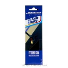 Holmenkol Repair-Strips Spezialkerzen-Blau-One Size
