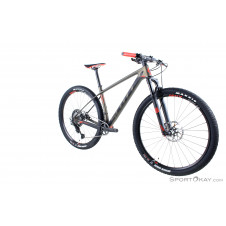 "Scott Scale RC 900 Pro 29"" 2019 Cross Country Bike-Mehrfarbig-M"