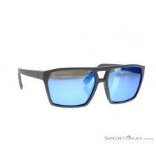 Scott Tune Sonnenbrille-Schwarz-One Size