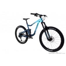 "Liv Intrigue 2 27,5"" 2020 Damen All Mountainbike-Blau-S"