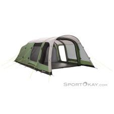 Outwell Broadlands 6-Personen Zelt