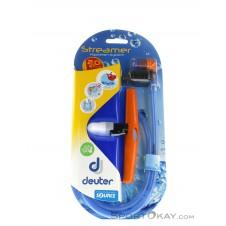 Deuter Streamer 2.0l Trinkblase