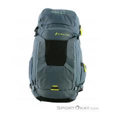 Evoc FR Trail E-Ride 20l Bikerucksack mit Protektor