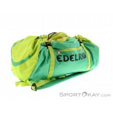 Edelrid Drone Seilsack-Grau-One Size