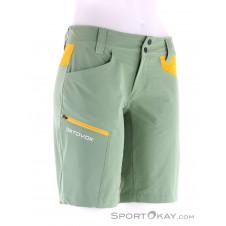 Ortovox Pelmo Shorts Damen Outdoorshort