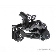 Shimano Deore XT M8000 Shadow Plus 11-Speed Schaltwerk-Schwarz-Lang
