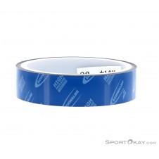 Schwalbe Tubeless 10m Felgenband-Blau-23