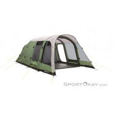 Outwell Broadlands 5-Personen Zelt