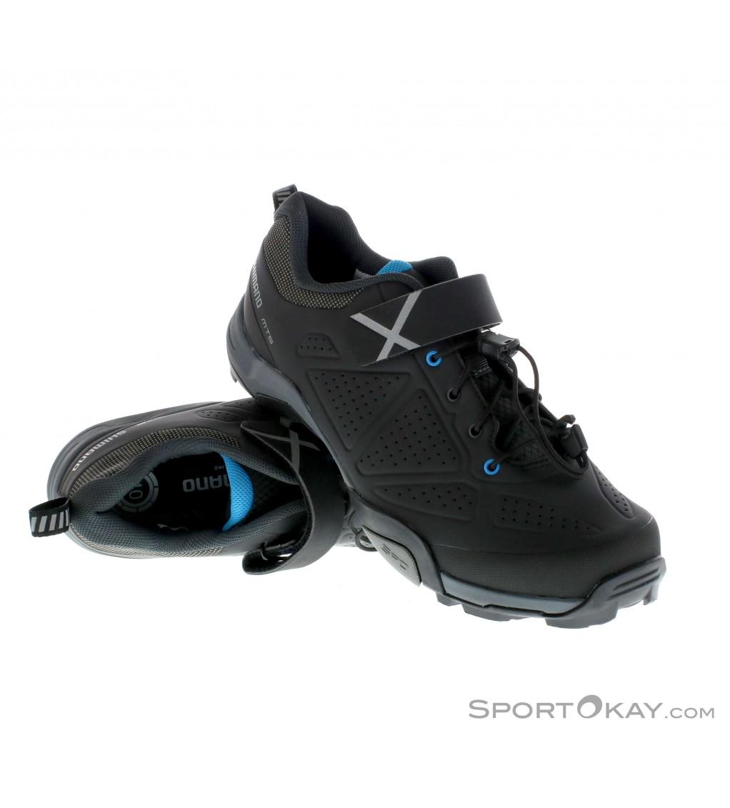 scarpe ciclismo asics