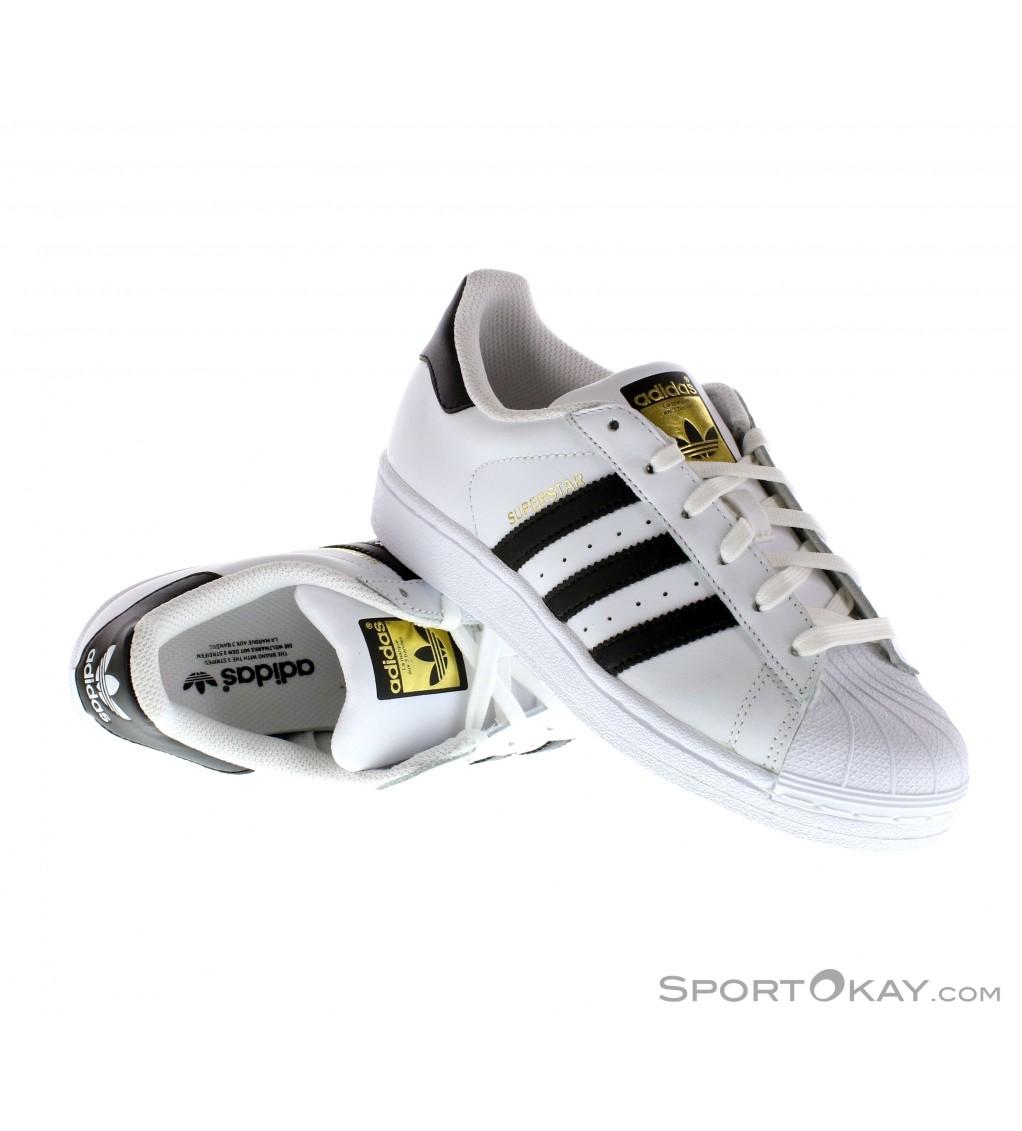 adidas superstar uomo scarpe