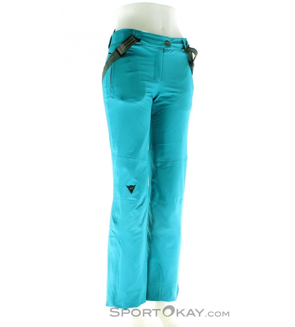 vendite speciali scarpe classiche qualità autentica Dainese Exchange Drop Donna Pantaloni da Sci - Pantaloni da sci ...
