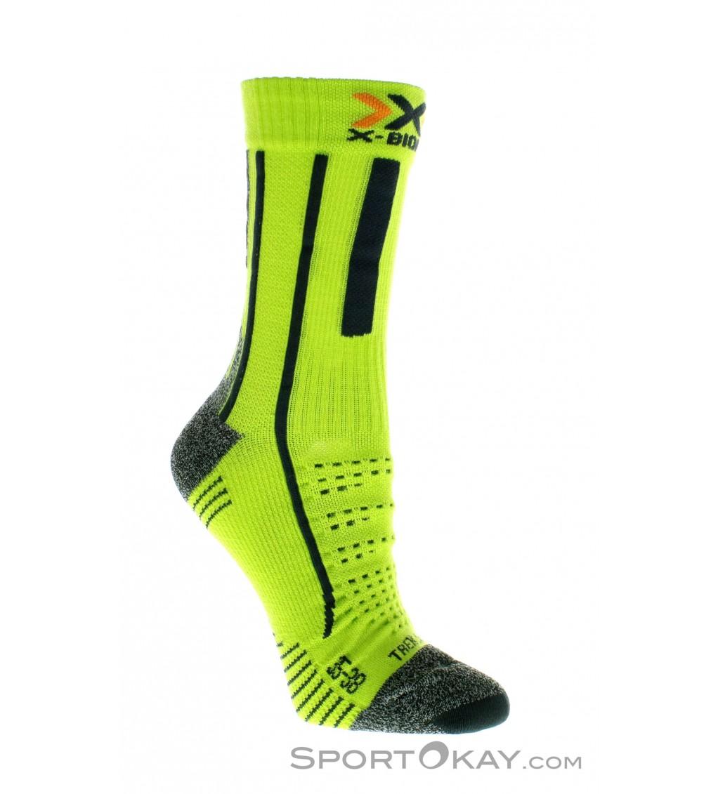 X-Socks Trekking Evolution Calze Uomo