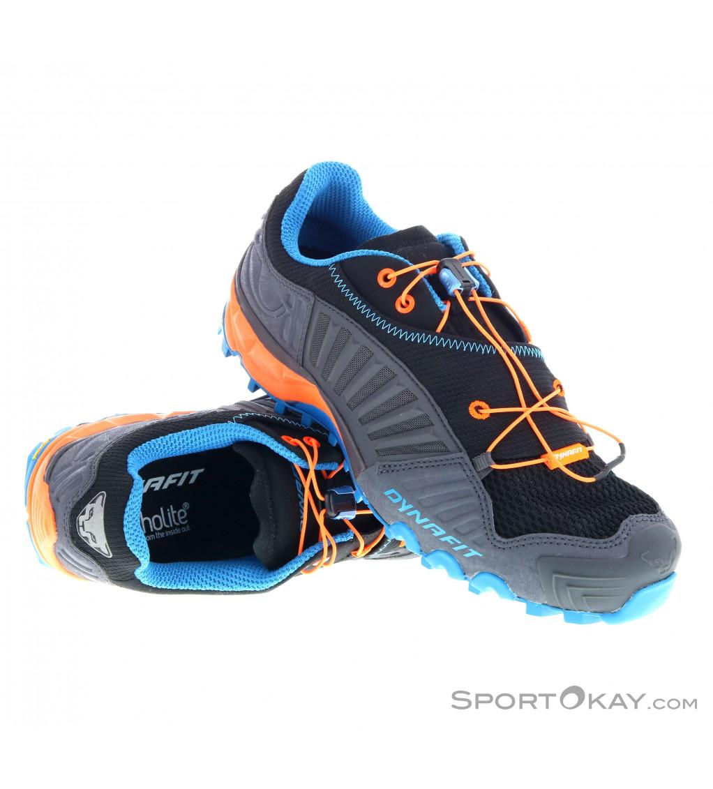 DYNAFIT WS Feline GTX Scarpe da Trail Running Donna