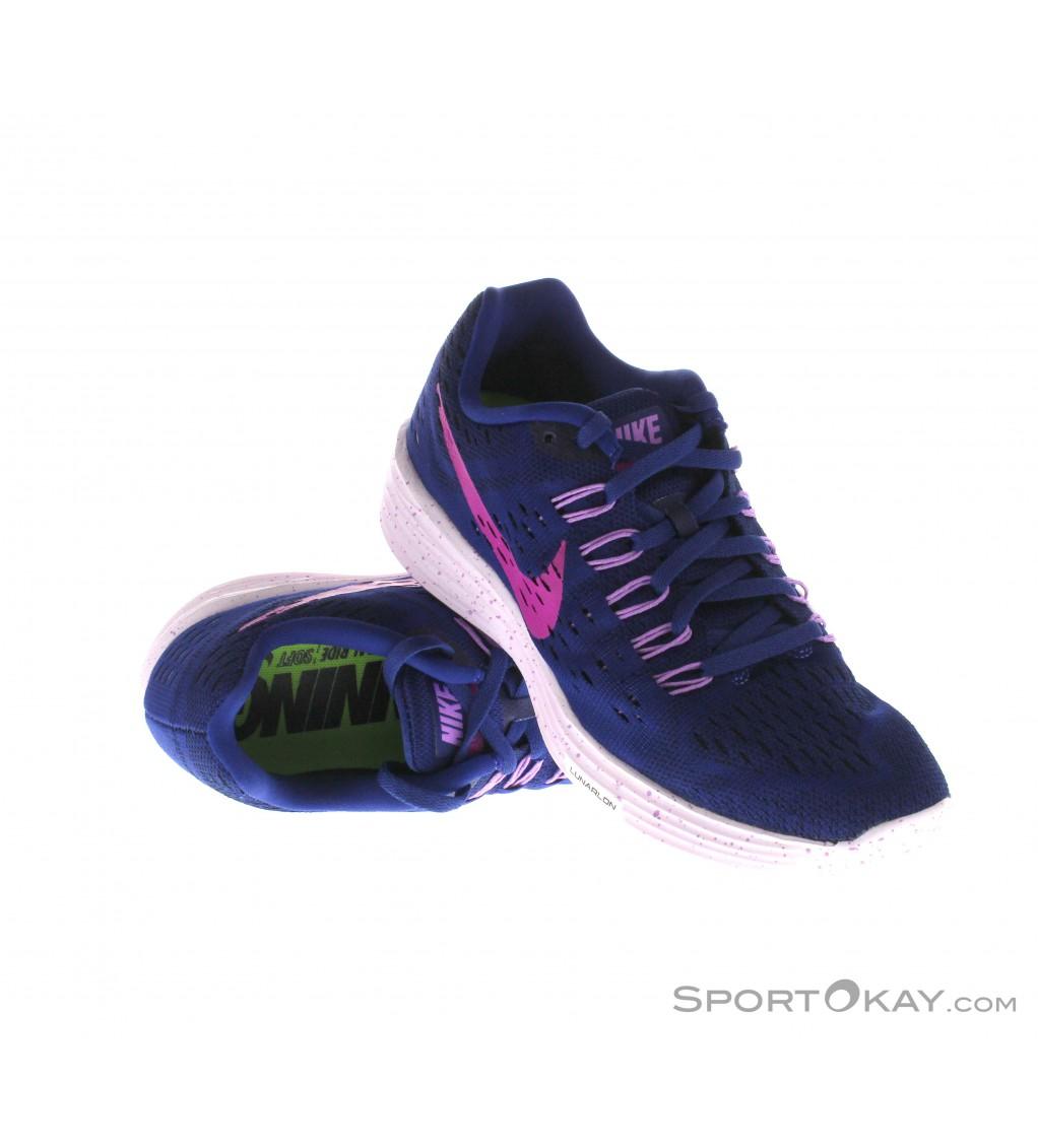 low priced 59525 f14c1 Nike LunarTempo Donna Scarpe da Corsa