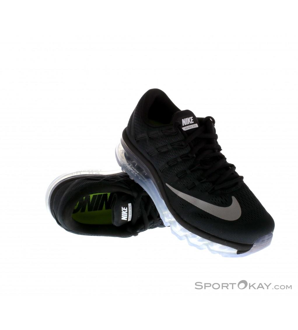 scarpe nike 2016