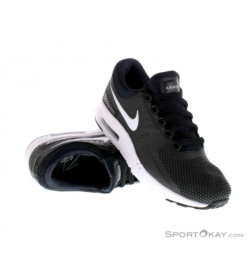 scarpe nike air max zero uomo