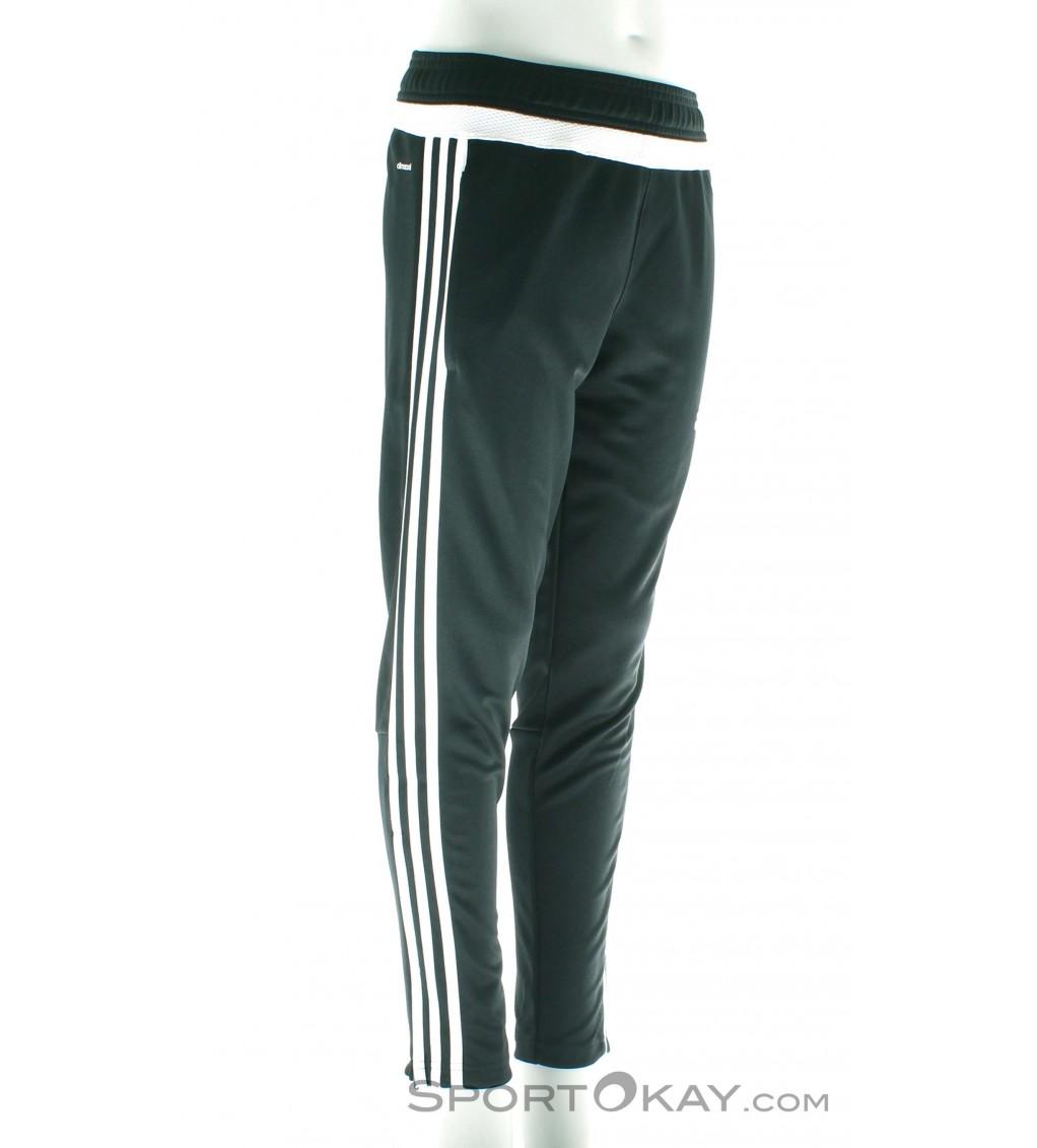 pantaloni adidas tiro 15