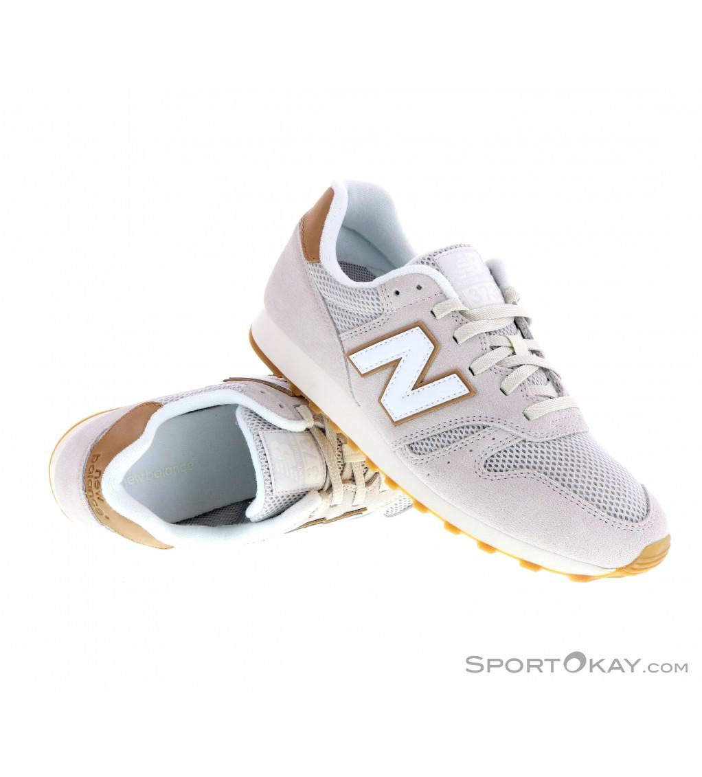 lunghezza scarpe new balance