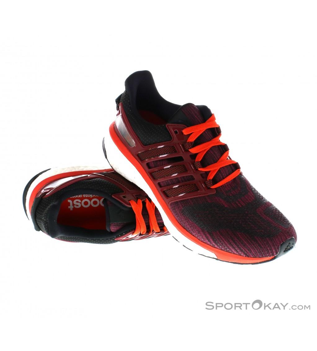 adidas energy boost 3 uomo