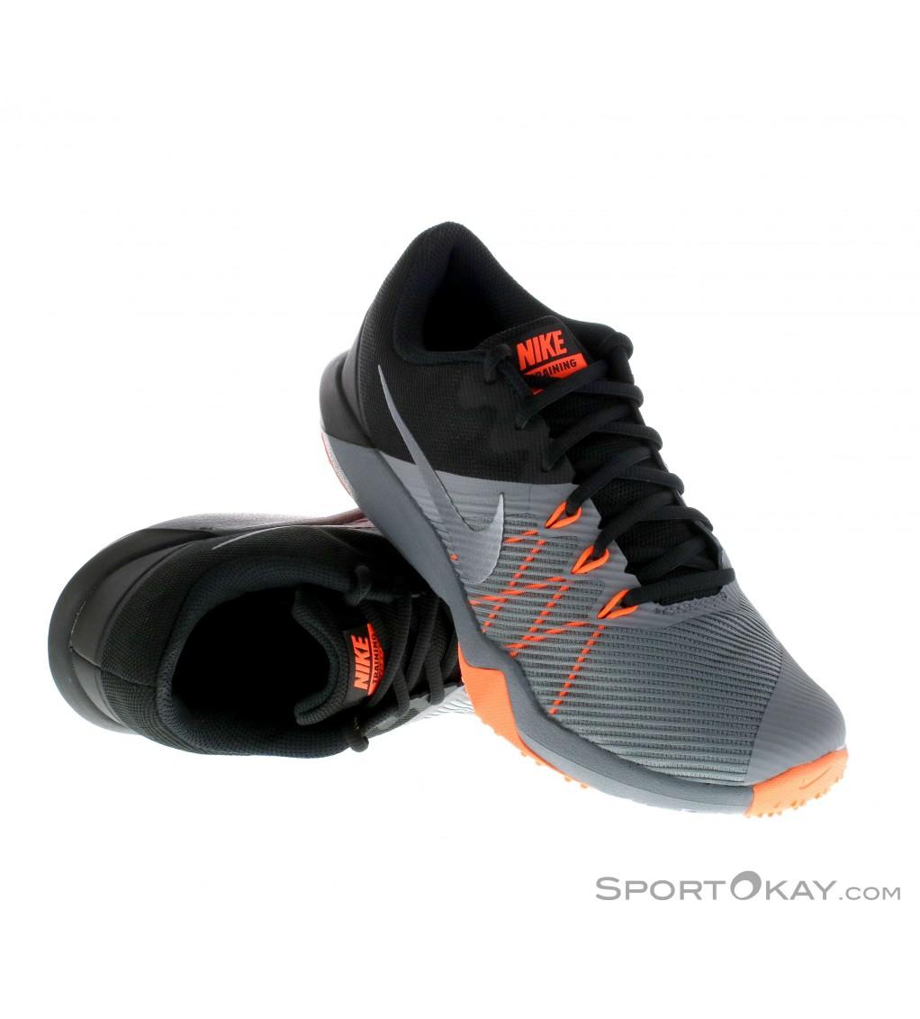 Nike Retaliation tr. Uomo Scarpe da corsa sport trainingsschuh fitnessschuh
