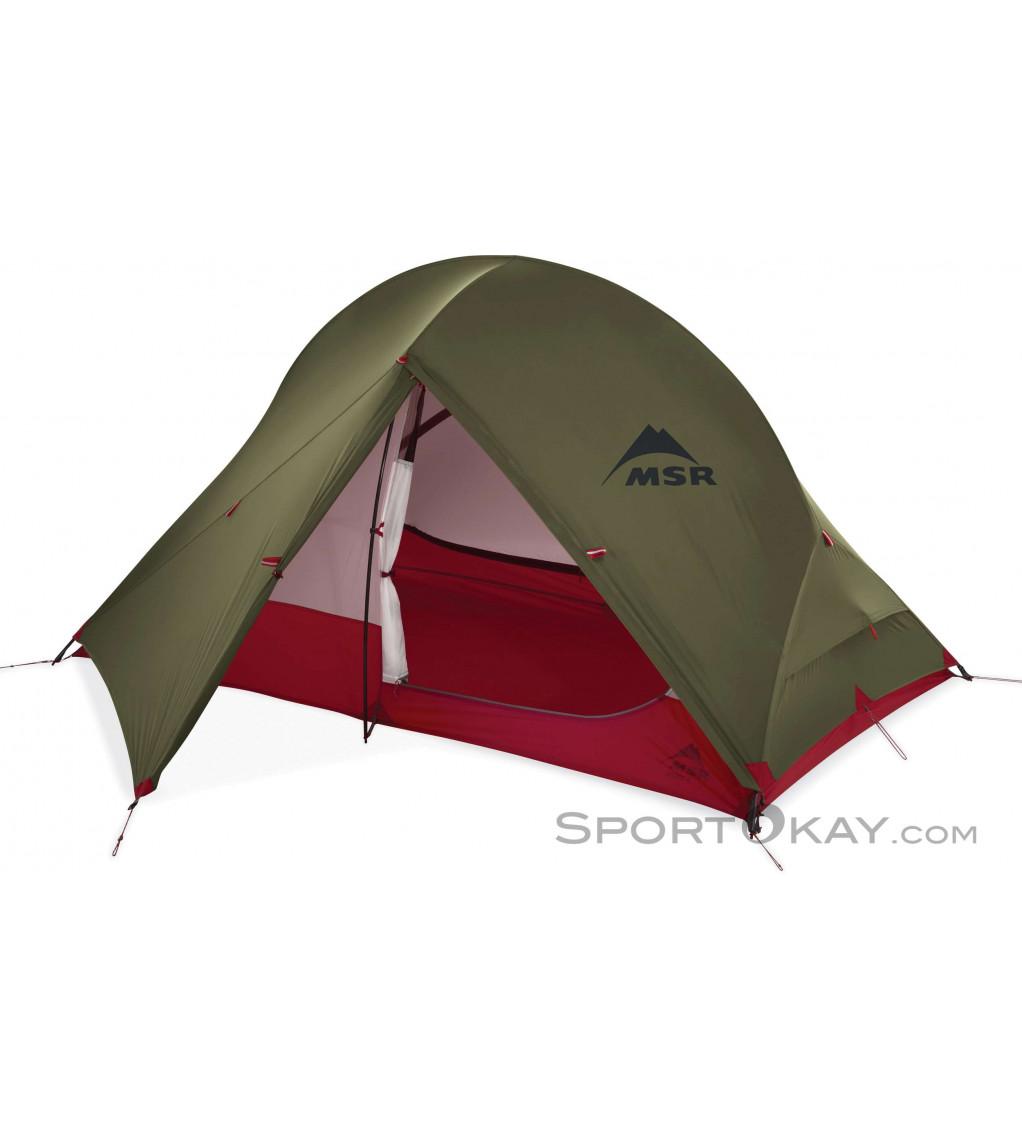 2 tenda uomo singola pelle sono siti di incontri vale la pena pagare per
