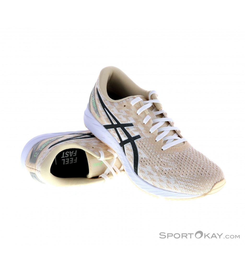 asics gel ds trainer donna