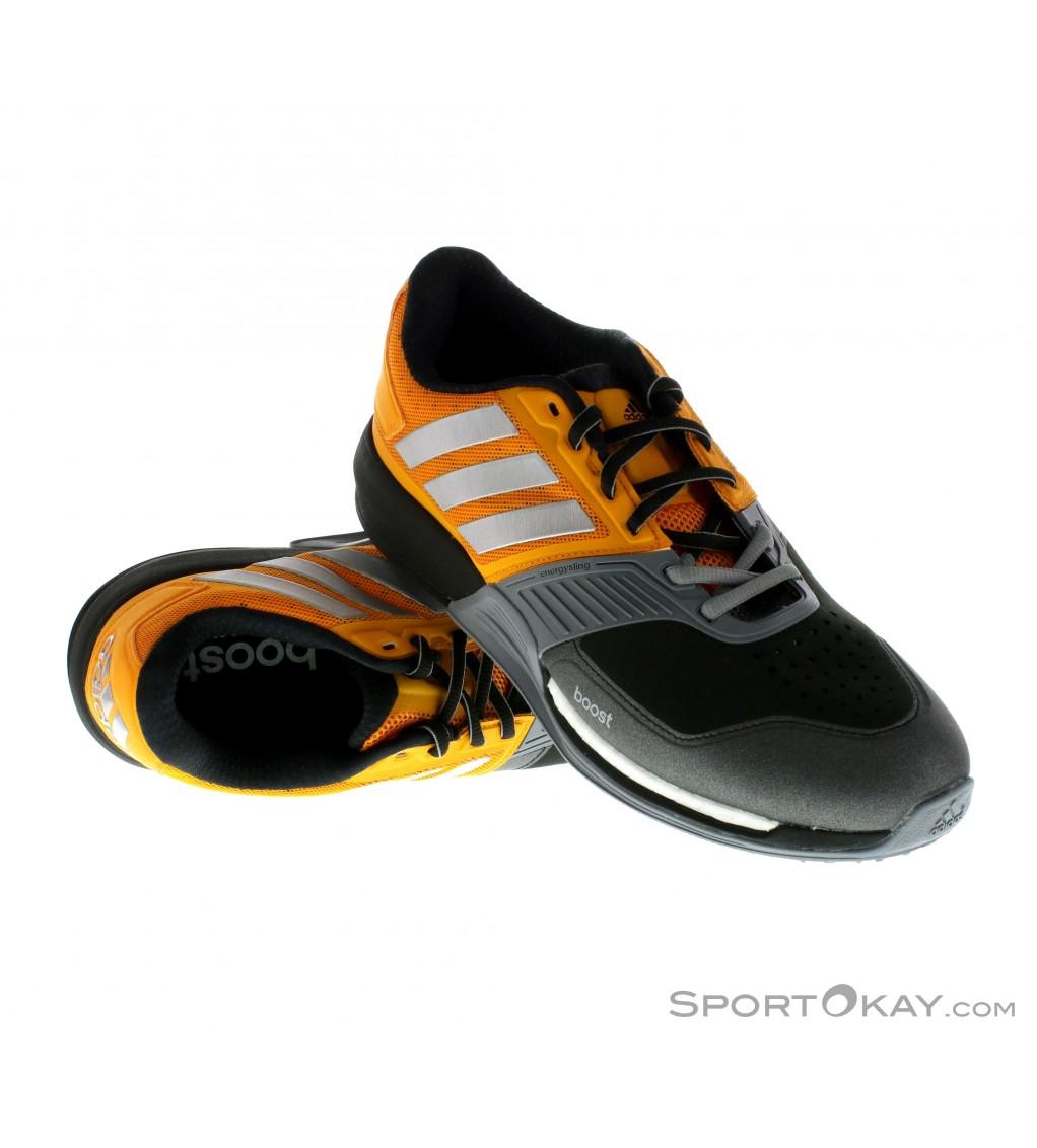 adidas uomo scarpe fitness