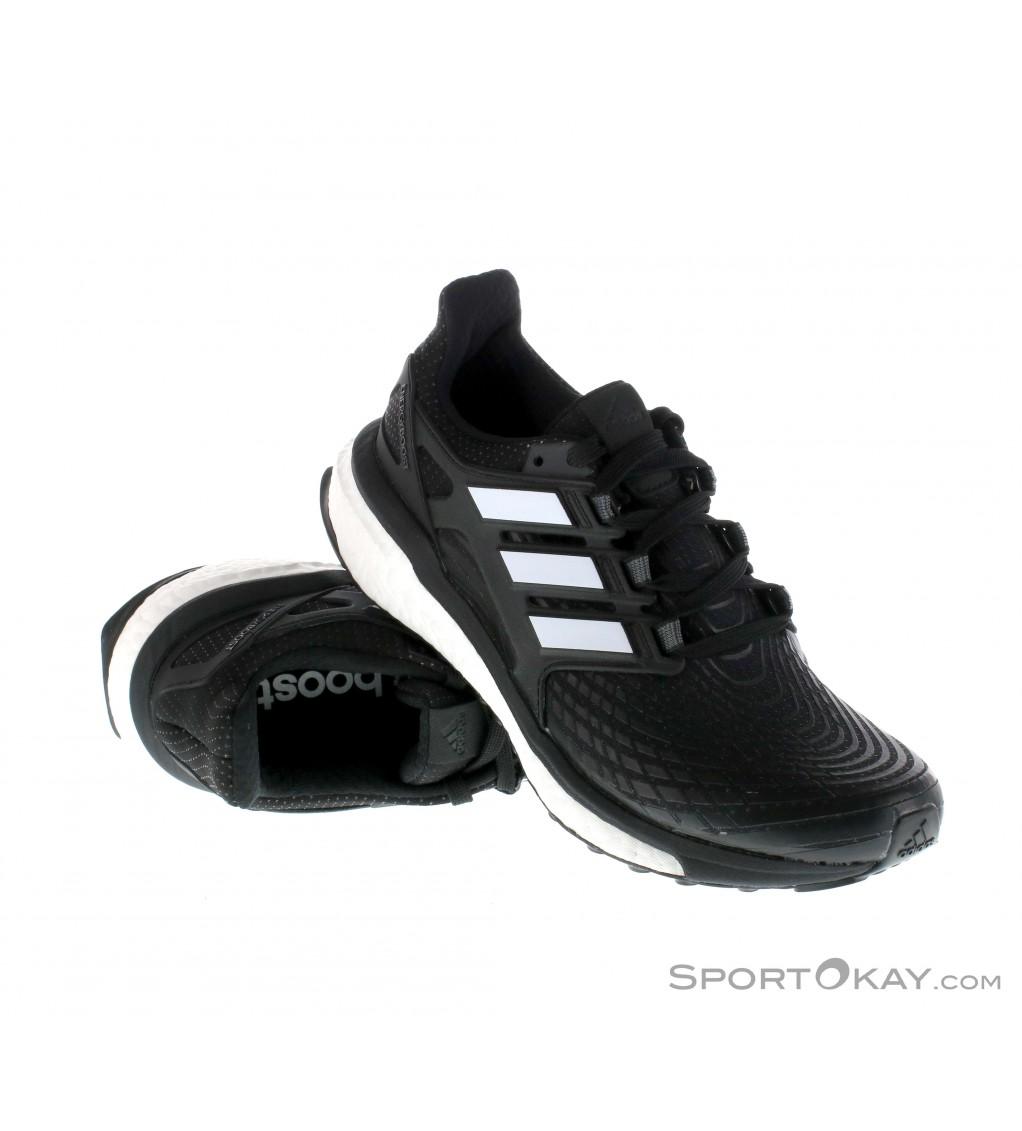 adidas adidas Energy Boost Uomo Scarpe da Running