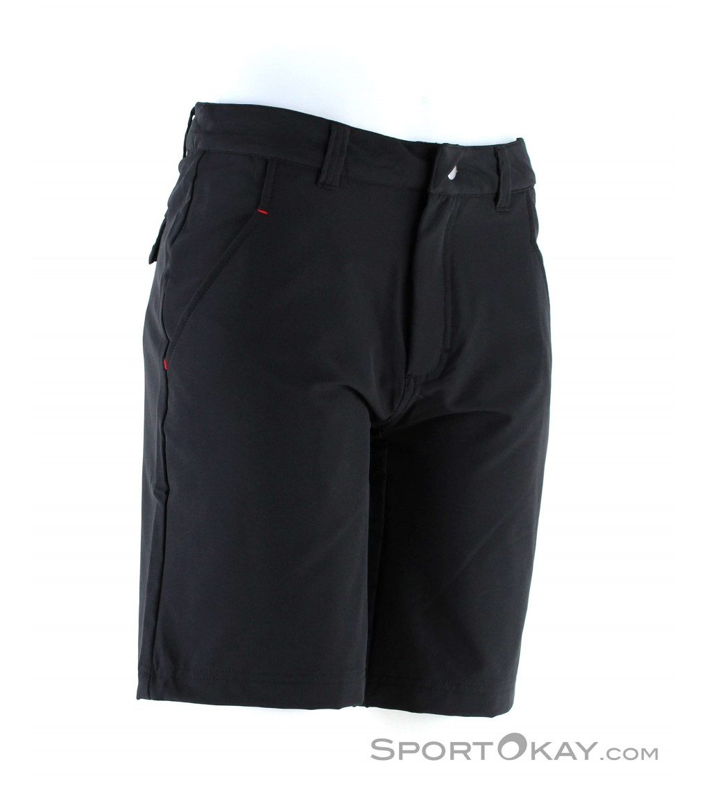 Craft Pantaloncini da Ciclismo da Donna Escape Base