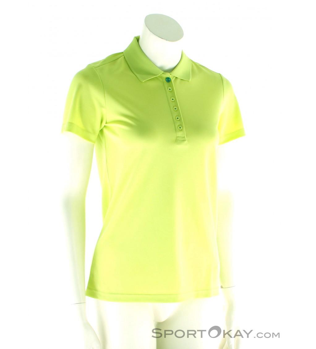 Maglietta Donna CMP Polo