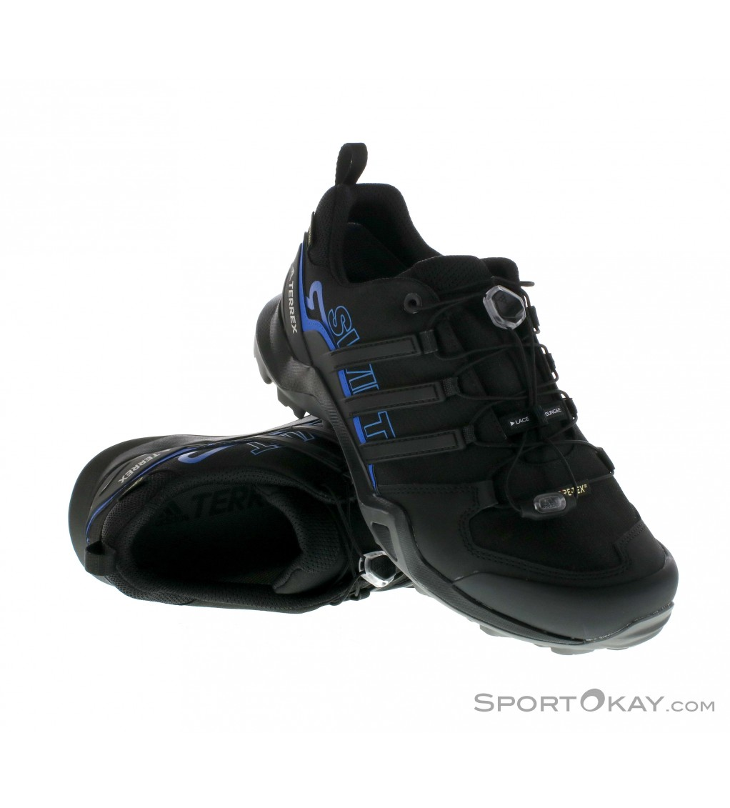 scarpe adidas saldi, Adidas Performance Terrex Ax2r Scarpe