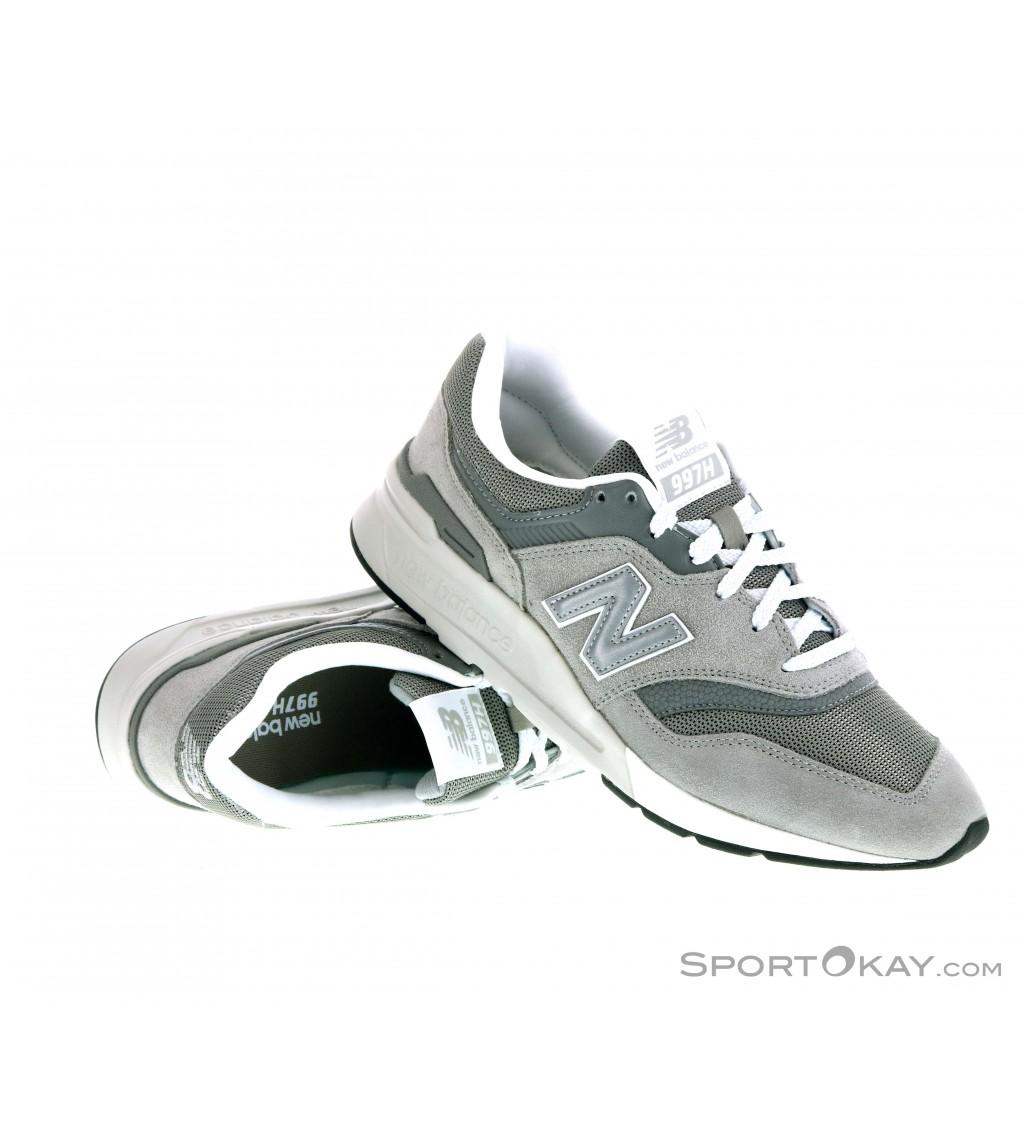 new balance 997 uomo scarpe