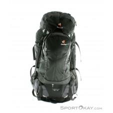 4f4a794c4d Comprare zaino per montagna online  Sportokay