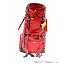 26f3771a7c Comprare zaino per sci da alpinismo online| Sportokay