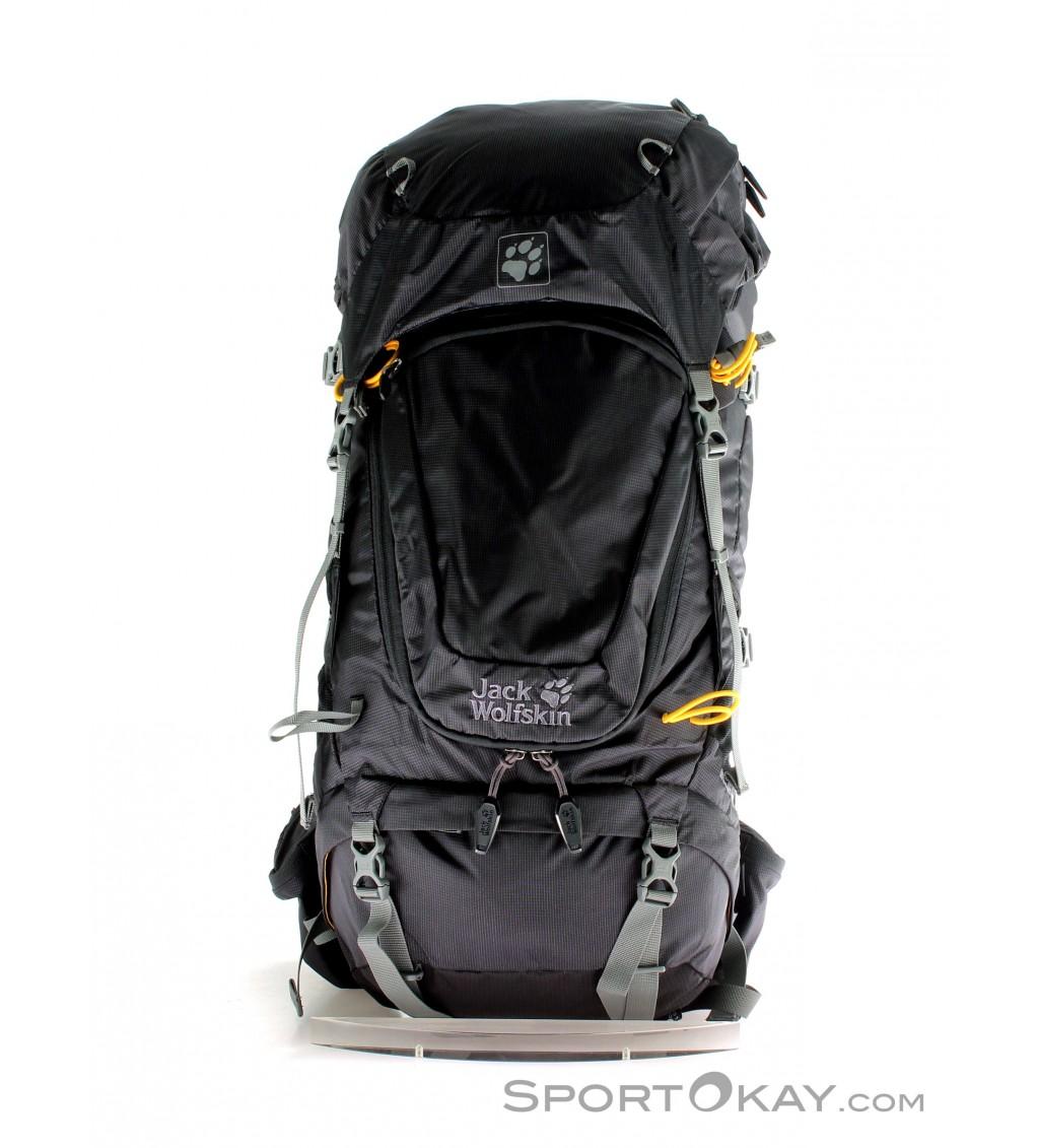 Jack Wolfskin Jack Wolfskin Highland Trail 36l Backpack