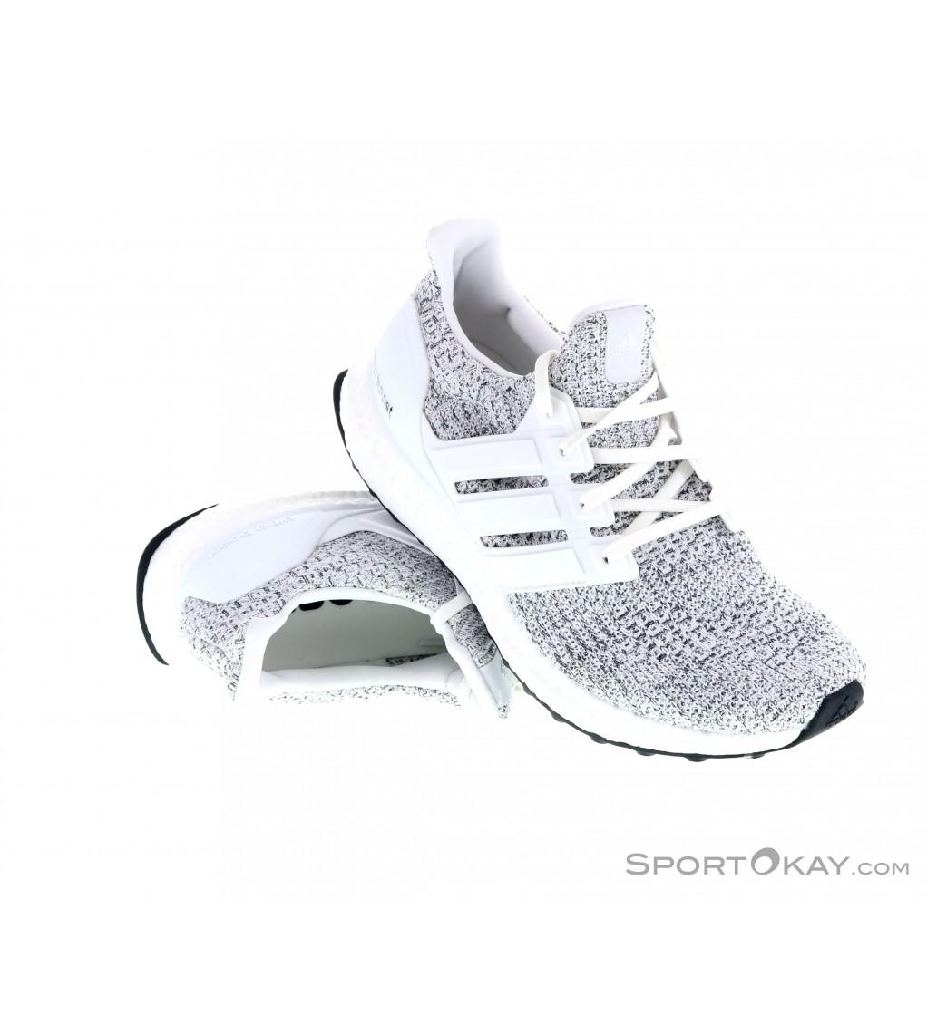 Adidas UltraBOOST 19 Laufschuhe Damen clear brown im Online