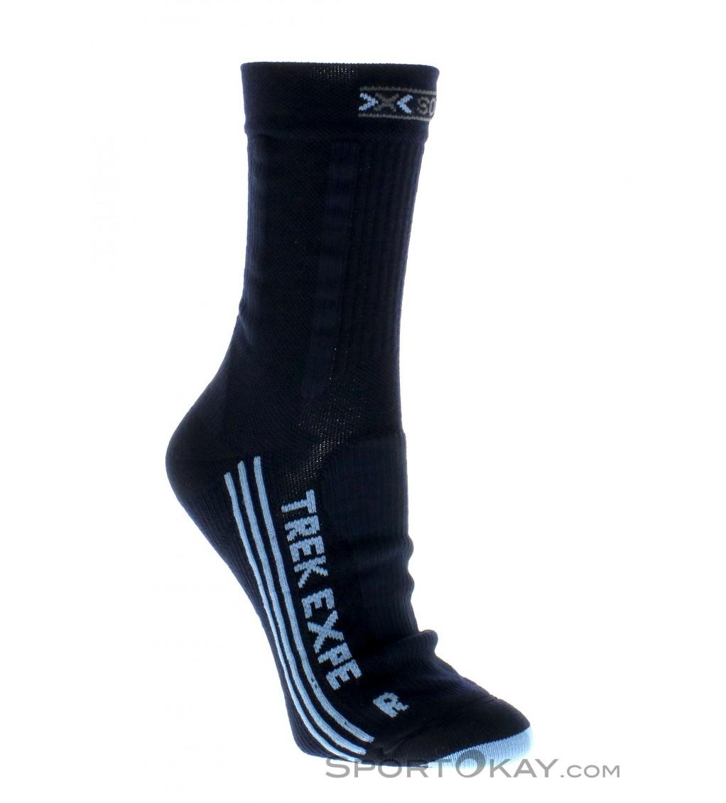 X-Socks Pantaloncini all Around