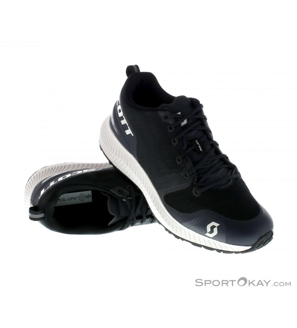 Scott Palani Womens Trail Running Shoes