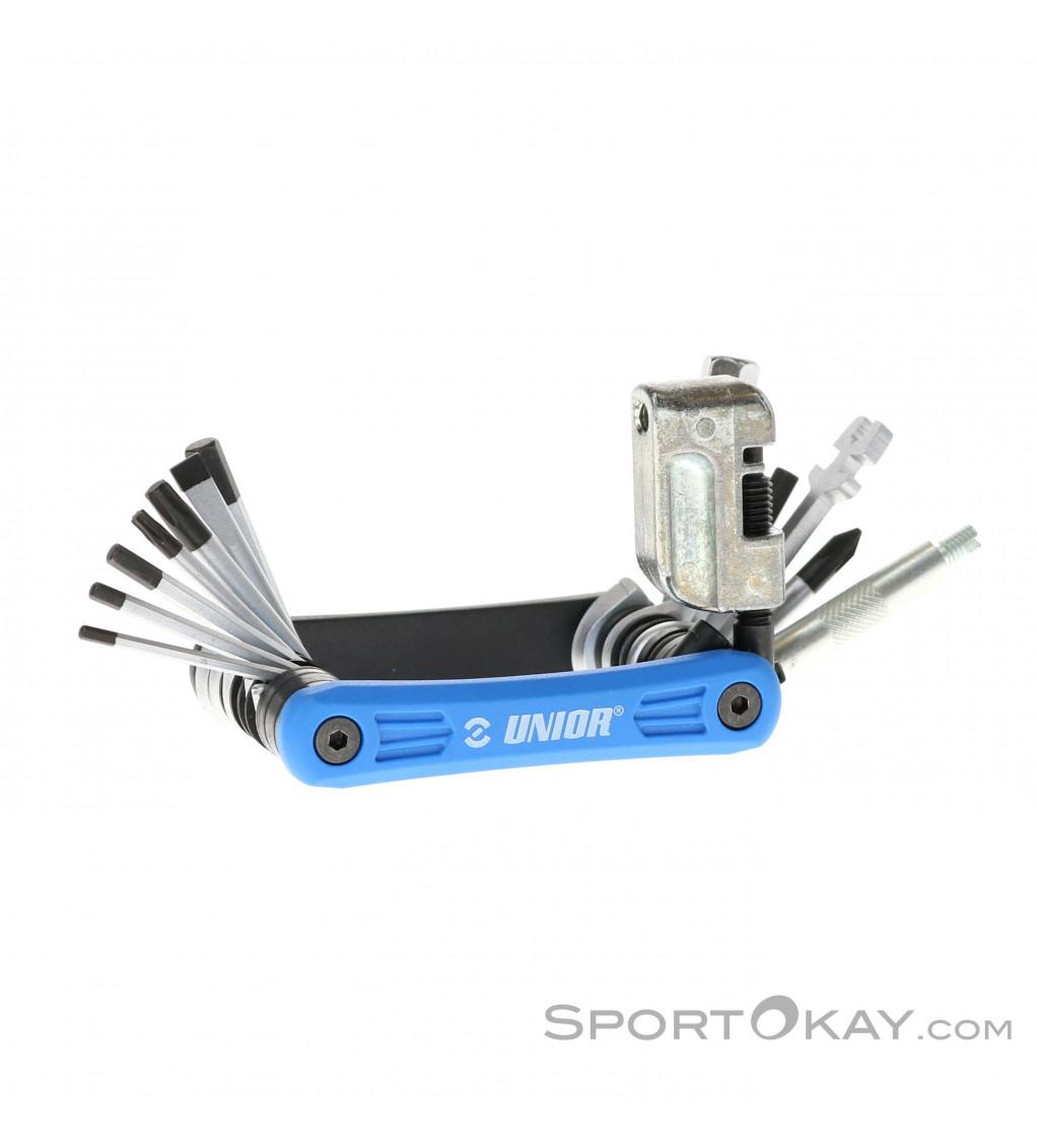 Brooks Unisex Multi Tool