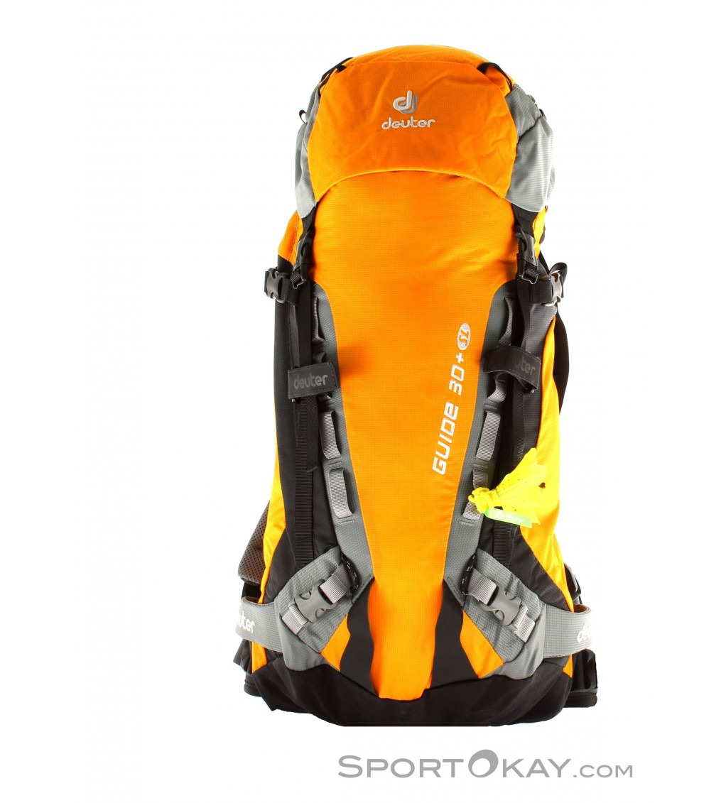 reasonably priced special sales new specials Deuter Deuter Guide 30+6l SL Womens Backpack