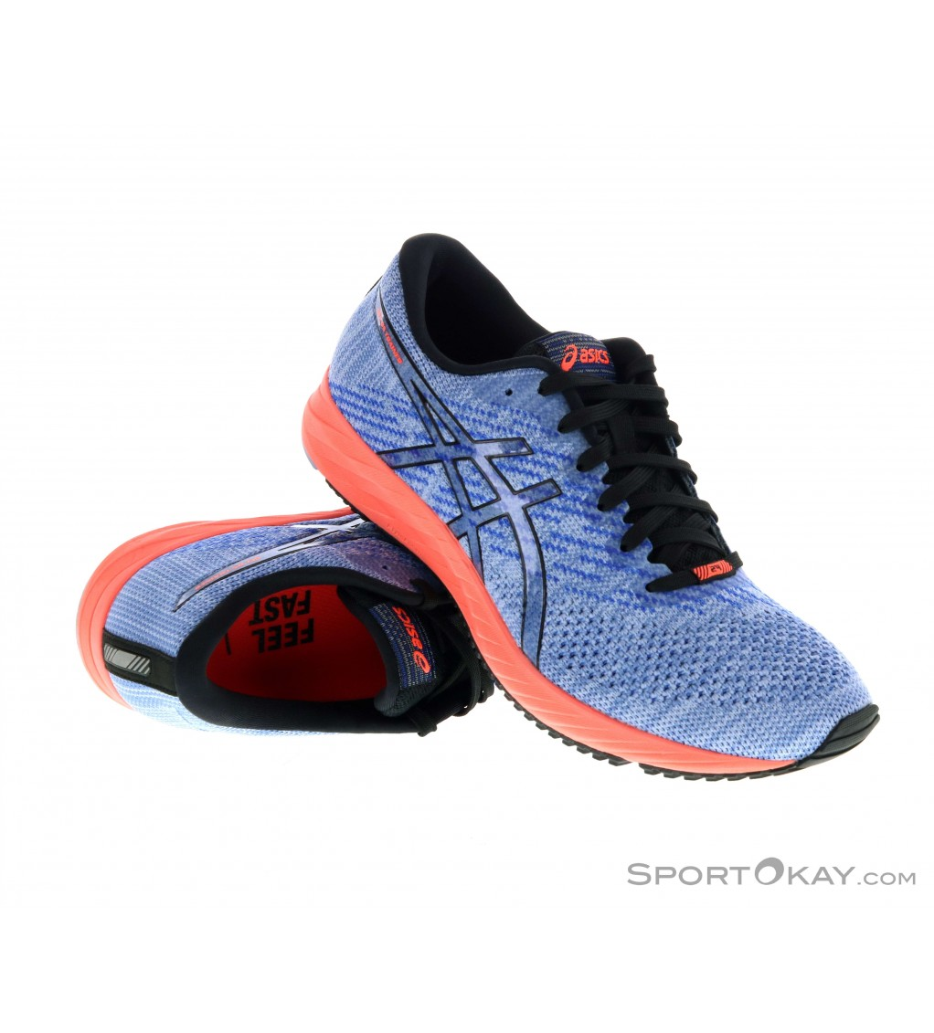 Asics Asics DS Trainer 24 Womens Running Shoes