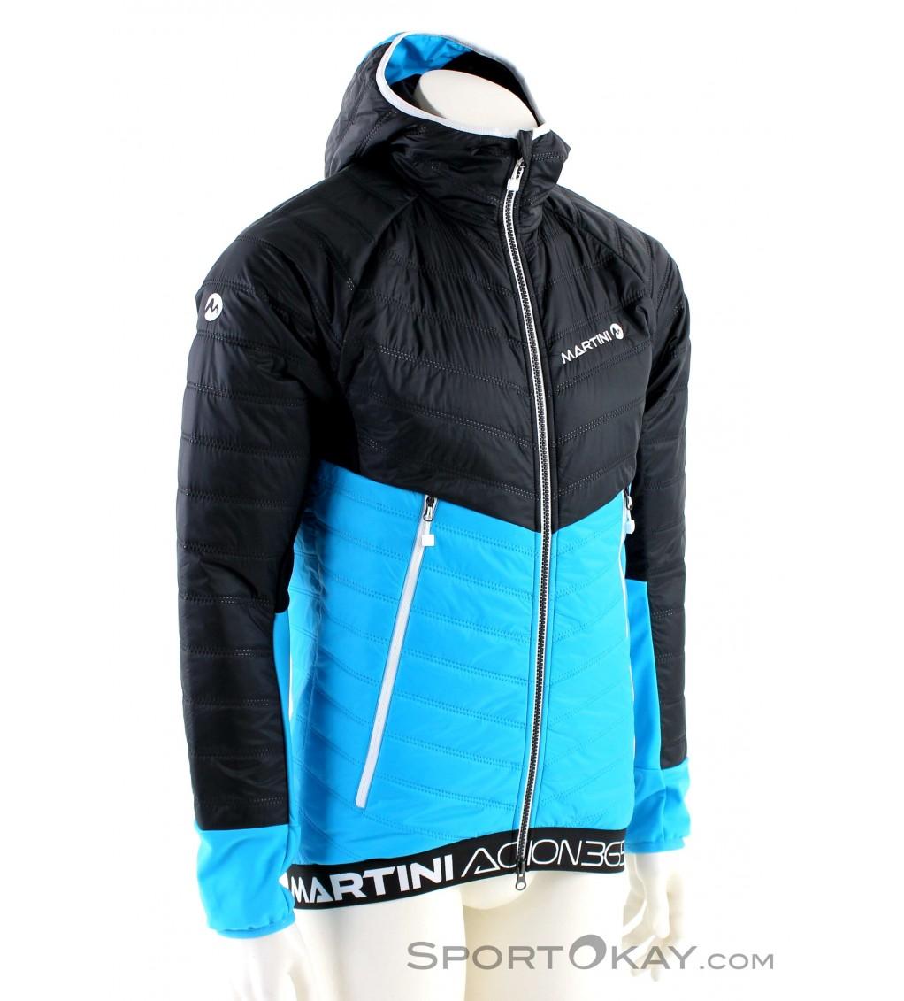Martini Monte Rosa nur € 188.99 |
