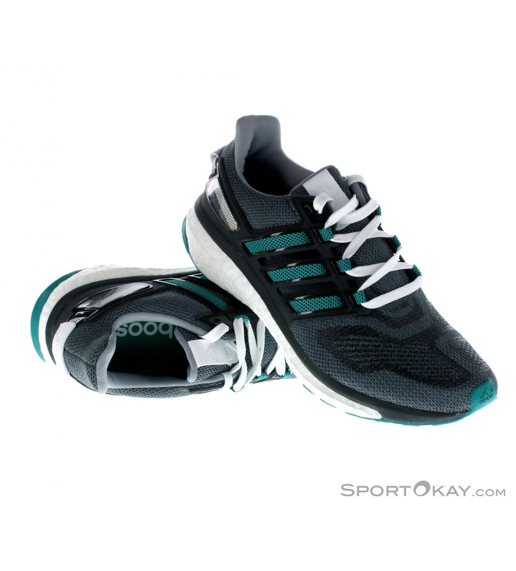 adidas Adidas Energy Boost 3 Mens Running Shoes