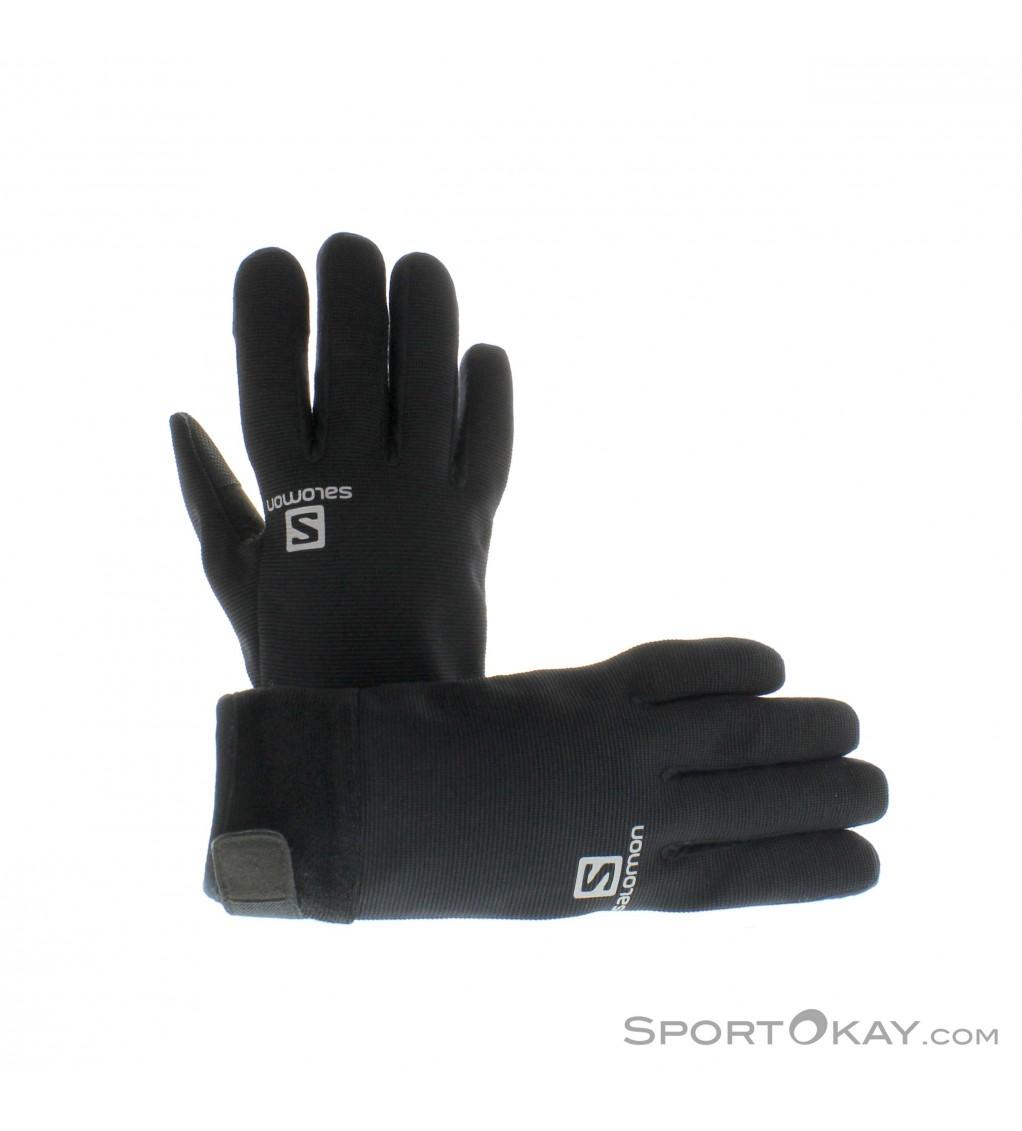 Salomon Salomon Discovery Glove Herren Handschuhe