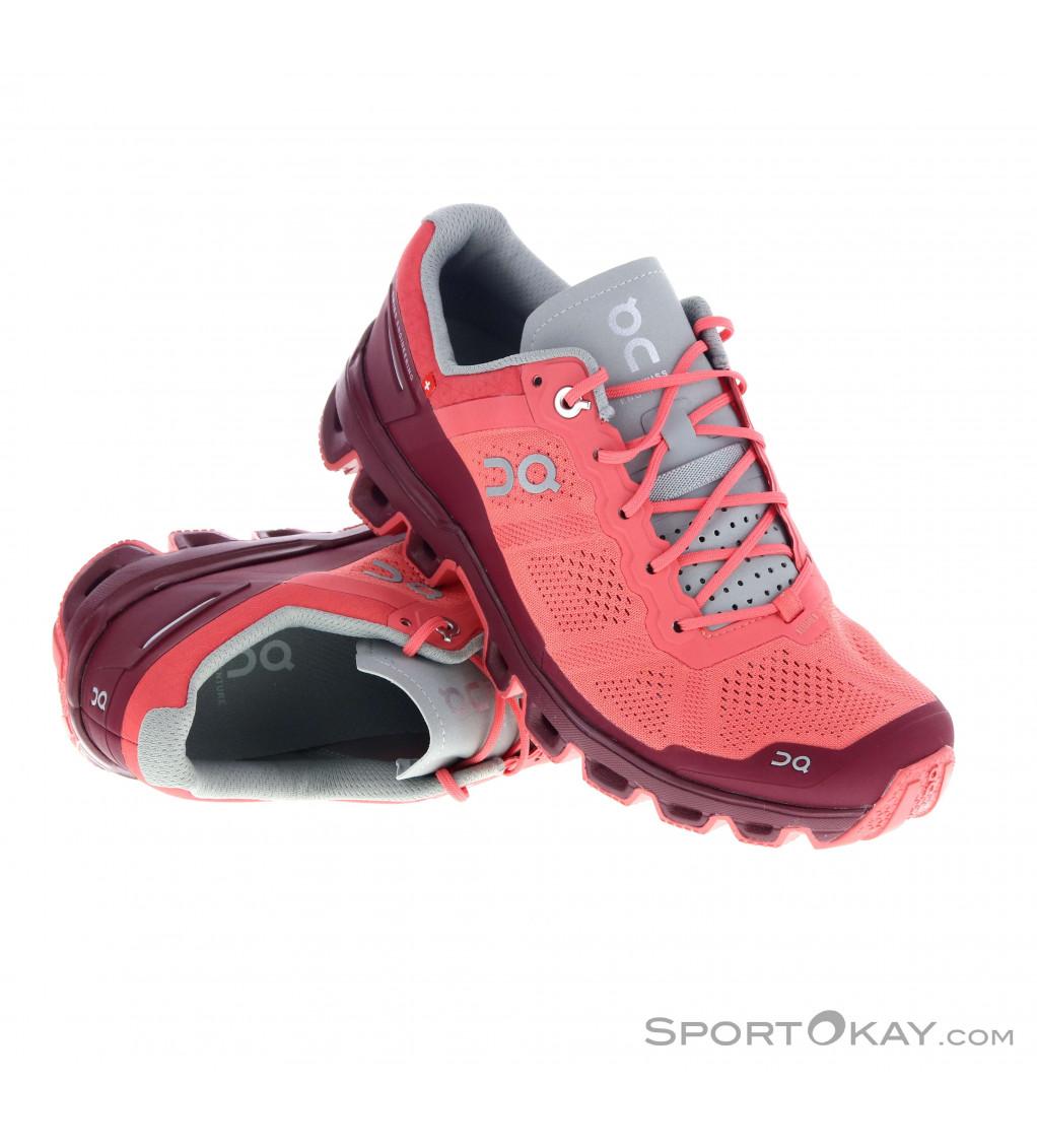 oc shoes running