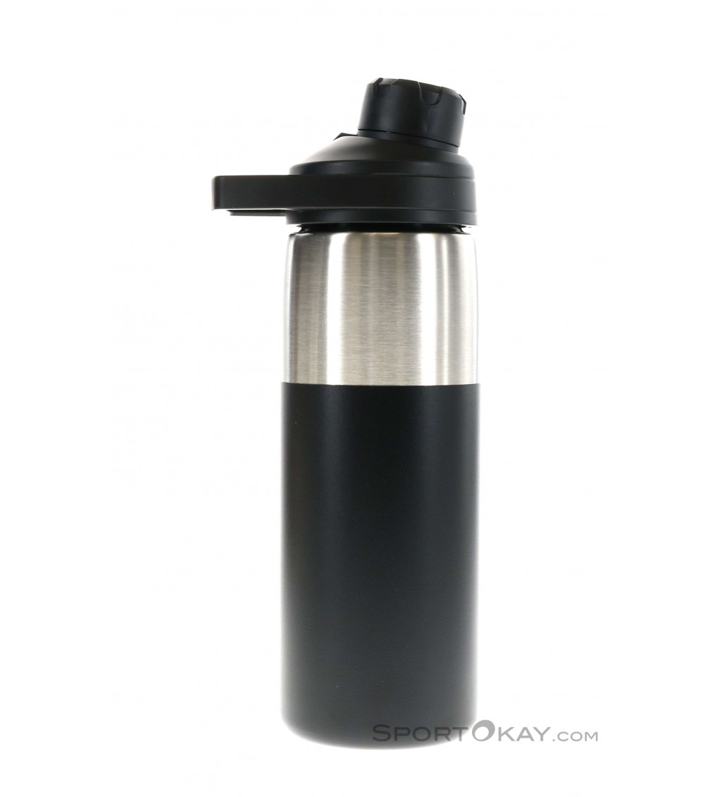 CAMELBAK Trinkflasche Podium Chill 21 Oz Wasserflasche