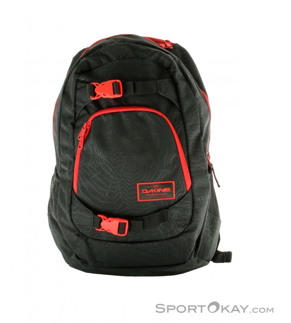 1fa1a46a5a326 Dakine Explorer 26L Rucksack - Bags - Leisure Bags - Fashion - All