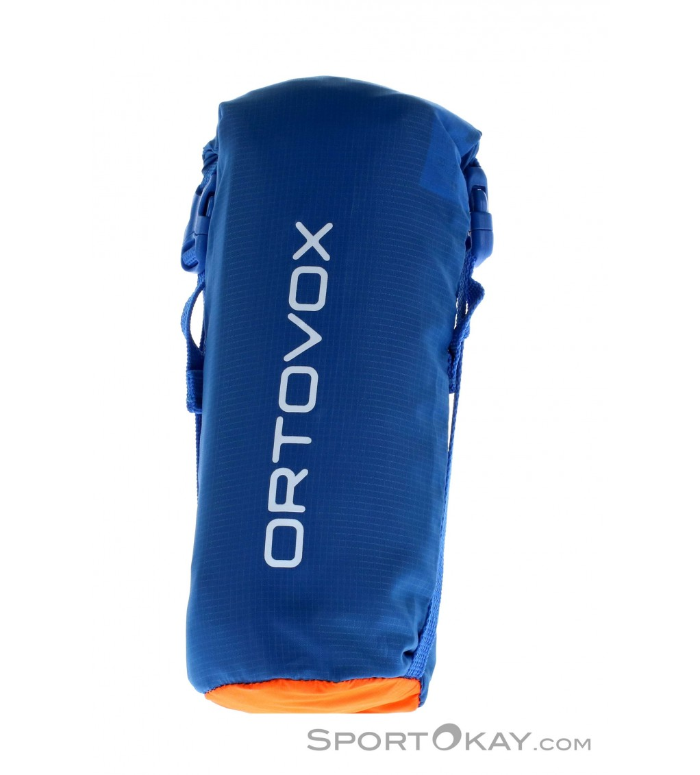 VAUDE Unisex Biwacksack