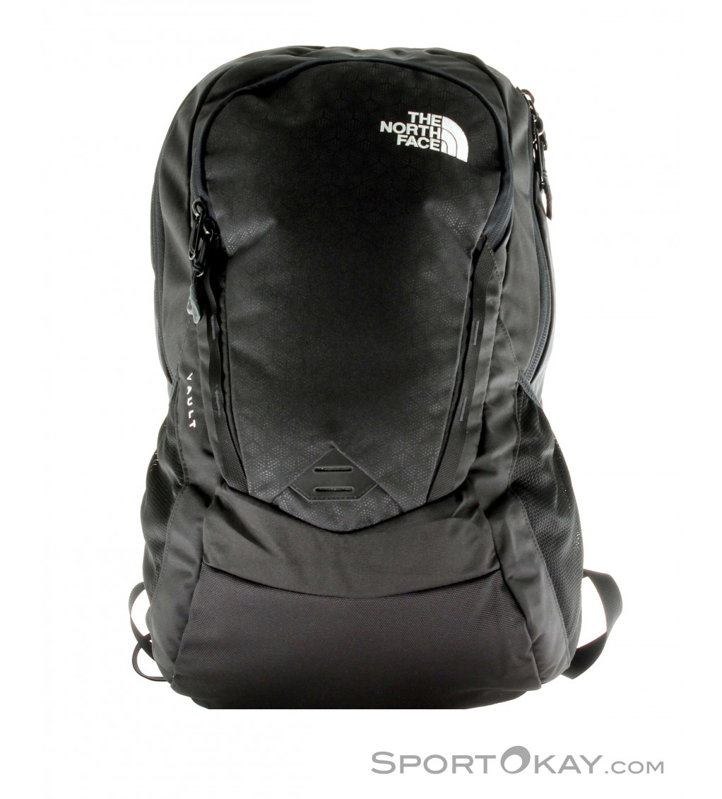 The North Face The North Face Vault 28l Backpack
