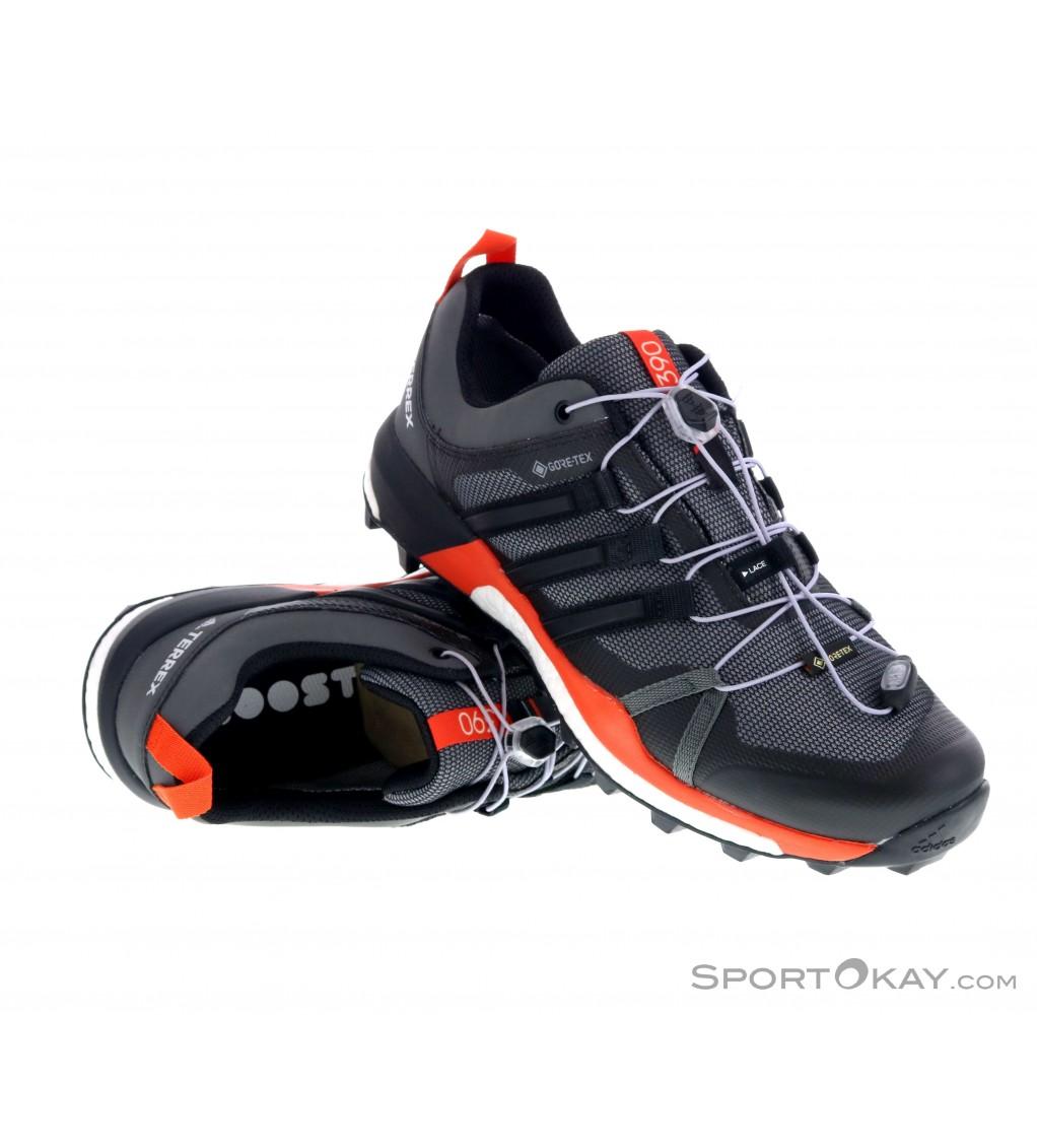 A tientas pastor bueno  magija štit pilula speed lacing system adidas - workout4wishes.org